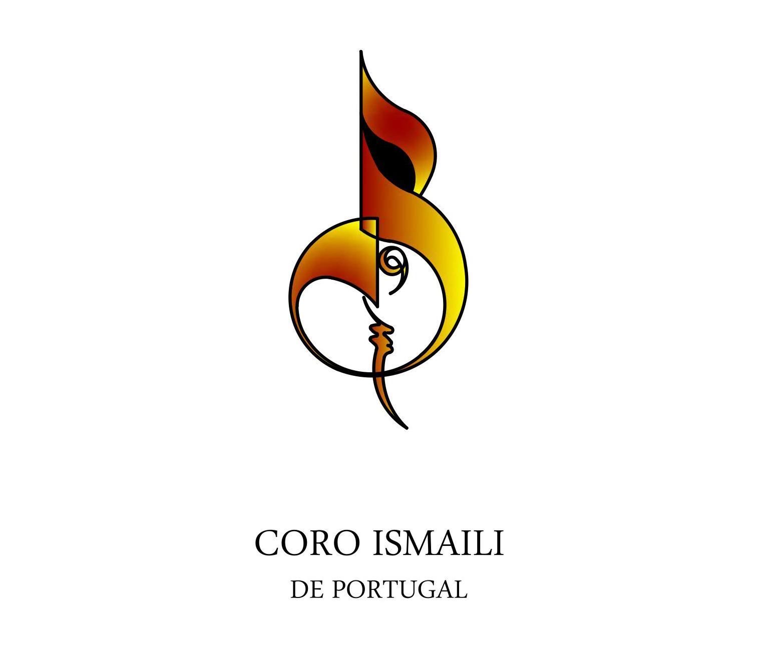 Coro Ismaili de Portugal
